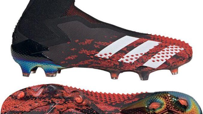 voetbalschoenen 2020