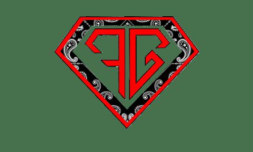 ptgenemuiden-logo