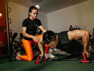 personal-trainer-fitness